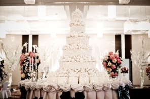 large-wedding-cake-handmade-flowers2