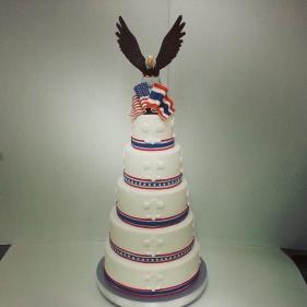 thai-amrican-large-cake