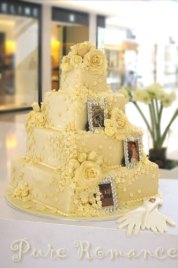 wedding-cake-edible-photograph