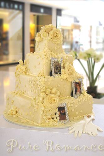 wedding-cake-edible-photograph